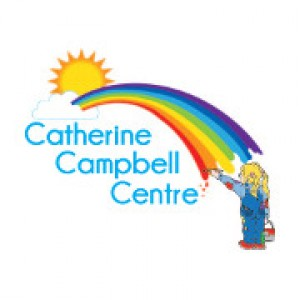 Catherine Campbell Centre logo