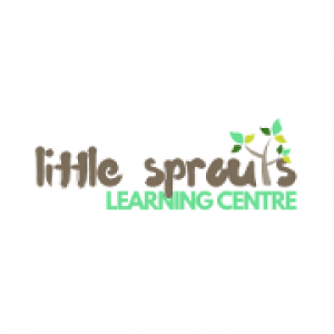 Little Sprouts Learning Centre logo